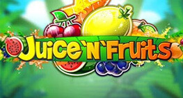 Juice and Fruits / Сок и Фрукты